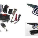 آموزش تعمیرات دزدگیر خودرو