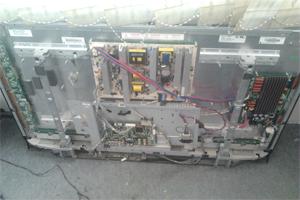 آموزش-تعمیرات-تلویزیون-300x200