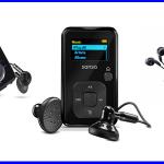 آموزش-تعمیرات-موزیک-پلیر-و-دستگاه-های-پخش-موزیک