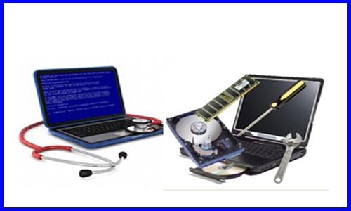 تعمیرات-لپ-تاپ