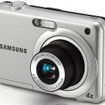 آموزش تعمیرات دوربین های دیجیتال