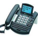 آموزش تعمیرات تلفن های رومیزی