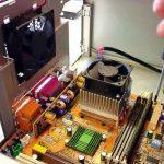 آموزش تعمیرات کامپیوترهایPC