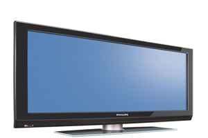 tv-repair1