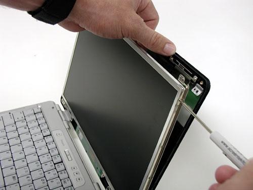 لپ تاپ ها